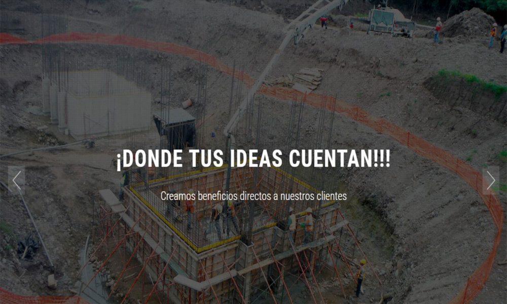 CRA-Ingenieros-sitio-web-desarrollado-por-DEWAPS