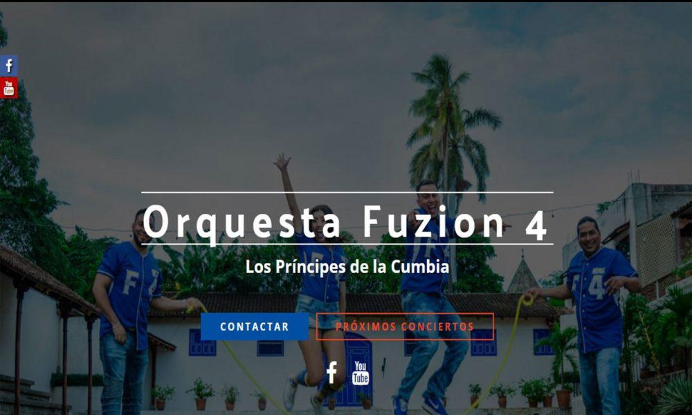 Orquesta-fuzion-4-desarrollado-por-DEWAPS